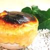 ホットクックレシピ パイ包みスープ