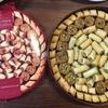 【アラブのお菓子】ザラティモスイーツが美味しかったので紹介!【ピスタチオ】