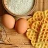 卵の賞味期限に関する事実に心が軽くなった
