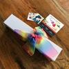 Misaky Tokyo Rainbow Box