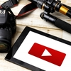 YouTube 夢を配る場所