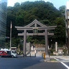 山王 日枝神社