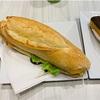 朝食を食べにフランスへ〜Life in Basel〜