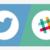 Twitterの検索結果をSlackに投稿する方法