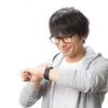 Apple Watch 3 半年間使用レビュー。suica支払いのメリットが大きすぎた。