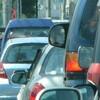 前の信号が赤なのに抜かしていく車よ『その場に合った運転』をして欲しいな。。。