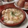 【食べログ】北浜でスペイン料理を楽しめる名店!エル・ポニエンテ・ゴソの魅力を紹介します!