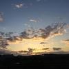10月20日(土)津山で朝ラン
