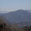 山梨百名山:「思親山1030.9m」と「三石山林道」(その2)