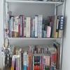 あなたの本棚見せてくださいvol.0053 - 40代女性