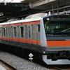 うそ電|武蔵野線205系にアコモ改善車登場、2017年度より運行開始
