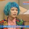 NMB48になんかすごい人がいた件【木下百花さん】