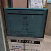 篠崎誠 × 黒沢清 トークショー レポート・『共想』(2)
