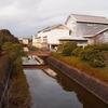 【美術館】大好きなシャガールの世界 高知県立美術館
