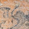 石の博物館めぐり【B】:南アジア〜北欧の石材