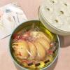 低糖質スイーツ「青山 デカーボ」のビューティーサブレ 。ローカーボでも美味しいカマンベールチーズクッキー。