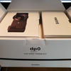 SIGMA dp0 Quattro LCDビューファインダーキット