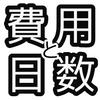 支払いは一万円以下!香港の公立病院で帝王切開した費用と入院日数