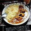 作ったレシピ.com