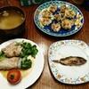 基礎代謝ダイエット★97日目 MEC食を取り入れる。