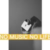 【AirPlay】音楽のある生活。アンプで映画も音楽も快適に!