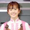 【尾碕真花】「騎士竜戦隊リュウソウジャー」リュウソウピンク/アスナ役
