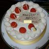 【地域情報】【悲報】松本市の美味しいケーキ屋さん、マスターキーが営業休止に・・・