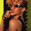 Rude Boy Rihanna (リアーナ)