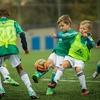 若年サッカー選手における高い受傷率を引き起こすメカニズム(神経筋の伝達が抑制されることが、動作と安定性のパターンに変化をもたらす可能性が示唆されている)