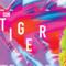 Sean Moran - Sun Tiger