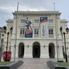 アジアの文化交流がよく分かる!アジア文明博物館はシンガポール観光の必見スポット!