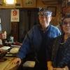 財政破綻後の夕張にたった一軒最後まで残った寿司屋が語る『人口減少の都市型社会でそれでも幸せに生きる』ということ。