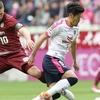 2018 J1 第4節 ヴィッセル神戸 vs.  セレッソ大阪