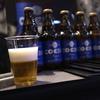 世界に伝えたい日本のクラフトビールを決めるイベントに参加してきた