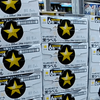 【最安値比較】サッポロ黒ラベルが一番安く買えるお店を調査してみた!送料無料のAmazonもオススメ