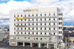 【ビジネス】経営哲学=スーパーホテルが成長したワケ②山本梁介会長の反省とは?