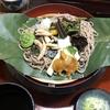 岐阜、高山の朝昼晩ご飯~岐阜の居酒屋でジェフサポやけ酒ハイテンションに遭遇。