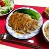 3/28 おうちばんごはん〜なんちゃって台湾料理〜