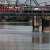 心に沁みない、ナゲーのフーケー現代版 揖斐川橋りょう