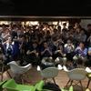 どこでもKotlin #2 〜サーバーサイドKotlin特集〜 を開催しました! #m3kt