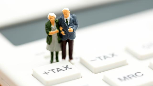 相続法が40年ぶり改正! 新設の配偶者居住権はどんなメリットが?