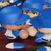 【修行中】パワプロ2020「マイライフ野手修行編⑨目指せ20年完全燃焼」