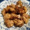 お肉がっつり!鶏のハニーマスタード焼き