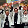 オリンピック→万博 あまりに違いすぎる高度成長期と現代ー歴史は繰り返さない
