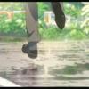 今更だが、「君の名は。」の聖地巡礼の旅に出る。その188 Real life locations in Kimi no Na wa or Your Name. Scene 188.