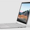 【2020年5月】Microsoftが発表した新製品まとめ【Surface Book 3 / Surface Go 2など】