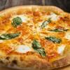 宅配ピザの温め直し方法と保存方法。ピザはいつでも美味しく食べられる!
