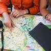 経営とは地図を作ること