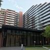 江東区の中心「東陽町」に建つ、これぞ最大手の大規模マンション!(江東区)