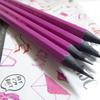 なんだか素敵なBICの鉛筆いただきましたV(^_^)V